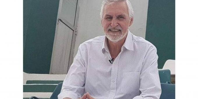 Detuvieron a Domingo Benso importante dirigente mutualista de Devoto