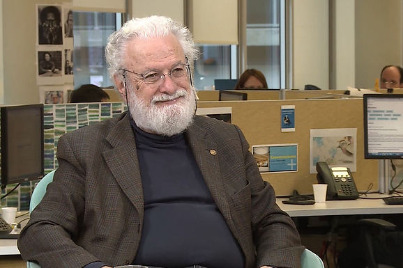 Después de la pandemia la escuela deberá ser reinventada dice Francesco Tonucci