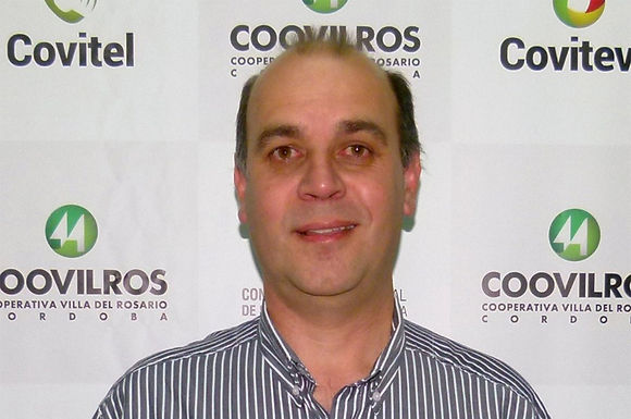 Coovilros: Rivata salió a responder a la lista opositora