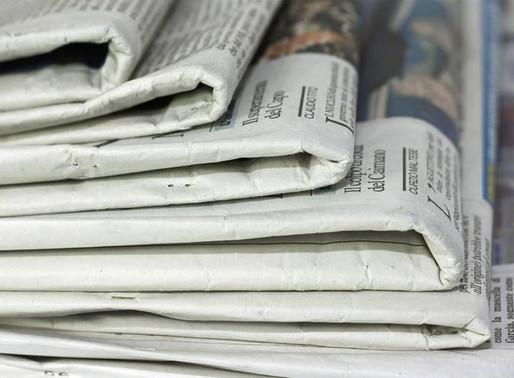 Medios en Crisis