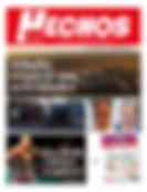 Diario HECHOS Abril 2020.jpg