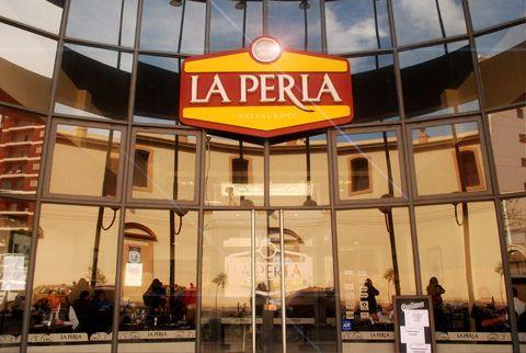 Tras 65 años en el mercado local, La Perla cierra sus puertas