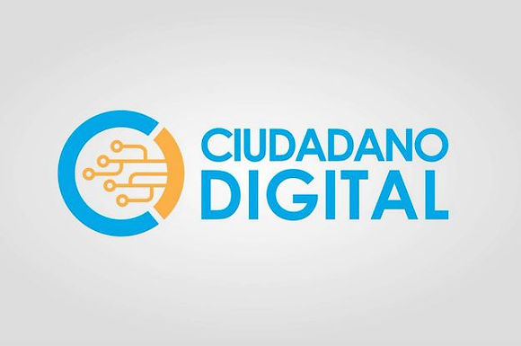 Córdoba encara el rediseño de Ciudadano Digital