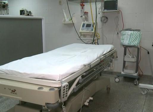 Un hombre de 27 años, el fallecido más joven por la pandemia