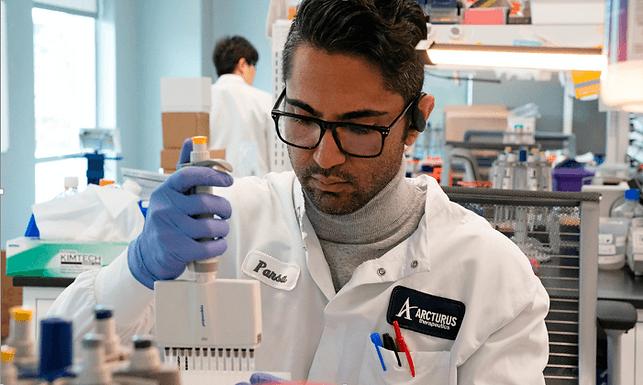 Coronavirus: La vacuna israelí estaría disponible en agosto