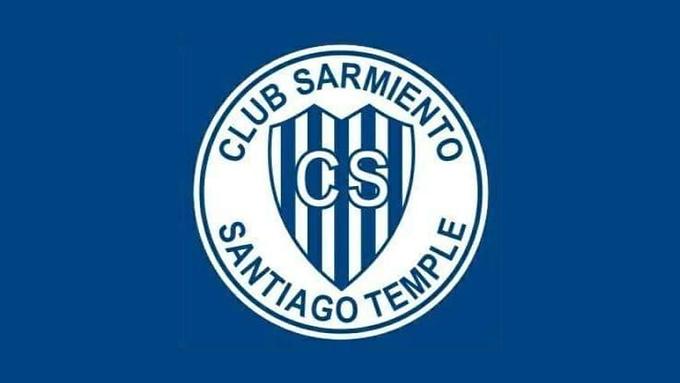 EFEMÉRIDE: 15 de abril, 104 años del Club Sarmiento