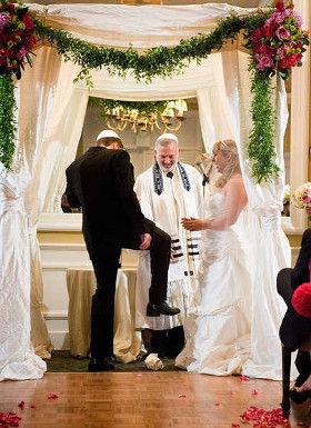 Detenidos por celebrar un casamiento violando la cuarentena