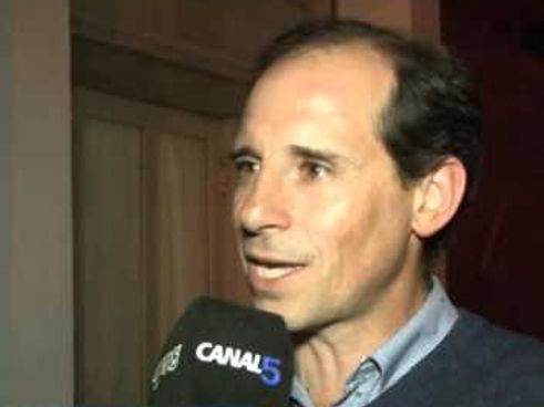 Calchín no adhiere a la ley provincial recientemente sancionada