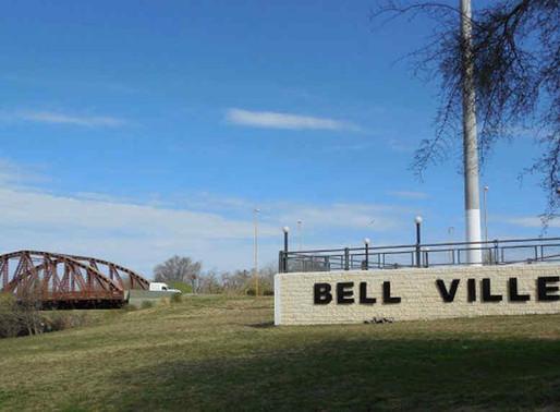 Apartaron a un policía en Bell Ville por difundir datos de personas con Covid-19