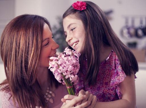 Nación prohibió las reuniones por el Día de la Madre