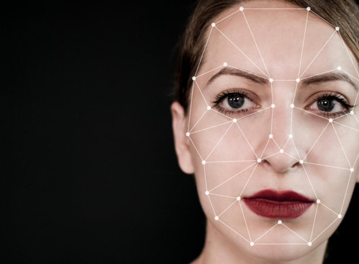 Manipulación en las redes: perfiles y videos falsos