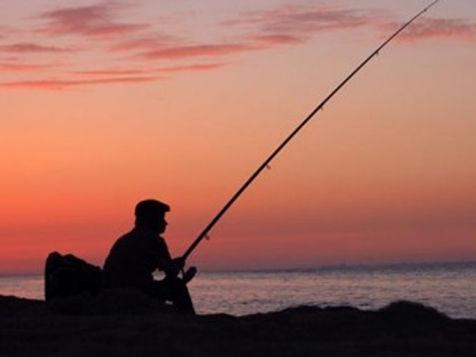 Cruz del Eje planea habilitar la pesca y el básquet