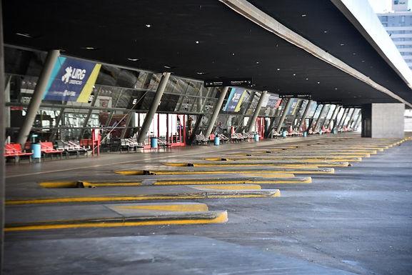 El sistema de transporte de Córdoba, en una crisis terminal