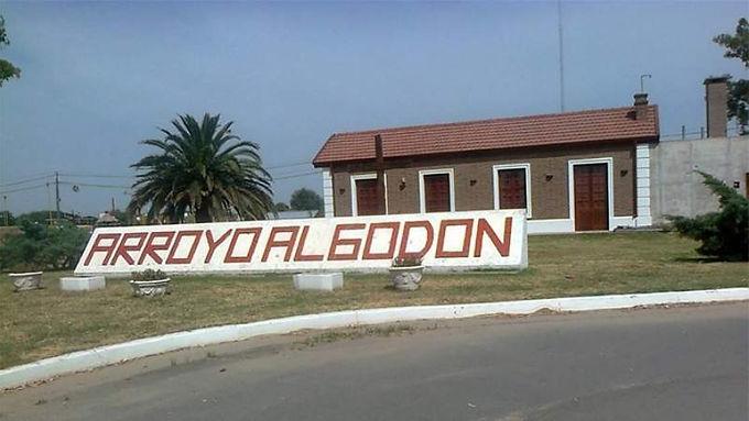 Al regresar de Bariloche, 9 estudiantes de Arroyo Algodón dieron positivos de COVID-19