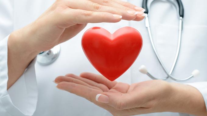 EFEMÉRIDES: 9 de abril, Día de la Cardiología Argentina