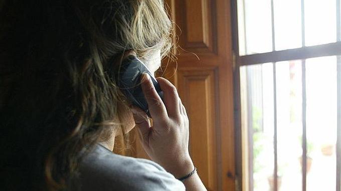 El Ministerio de la Mujer atiende más de 300 llamadas diarias