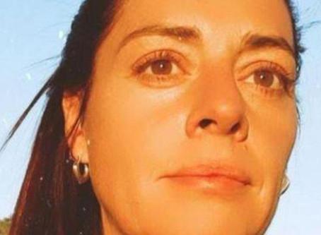 Detuvieron a Saluzzo por el crimen de Verónica Tottis