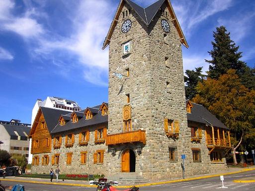 Egresados cordobeses volvieron de Bariloche con COVID