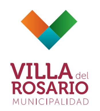 Ciclistas en la costanera de Villa del Rosario