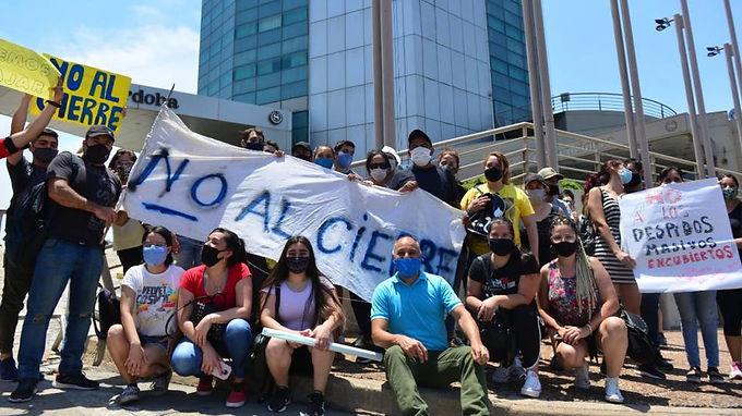 Crisis: Aseguran que casi la mitad de los hoteles están cerrados en Córdoba