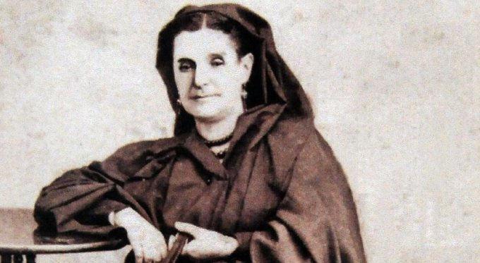 Declaran de interés nacional la beatificación de la Madre Catalina