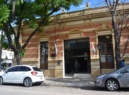 La Municipalidad de Jesús María investigada por la Afip