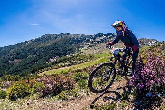 Córdoba flexibiliza más actividades deportivas