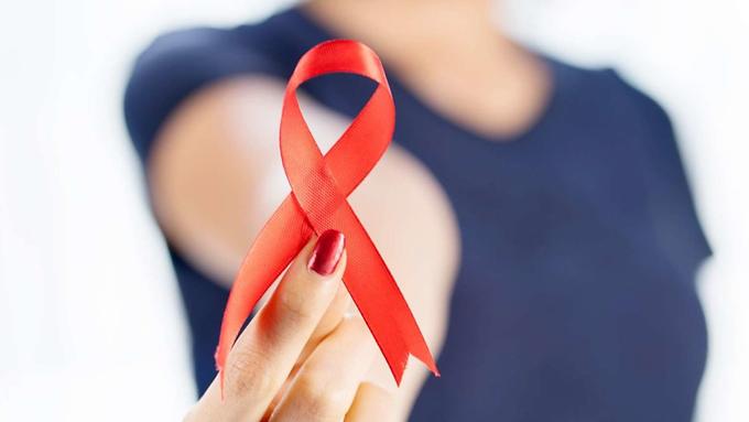 EFEMÉRIDES: 17 de abril, Día Mundial de la Hemofilia