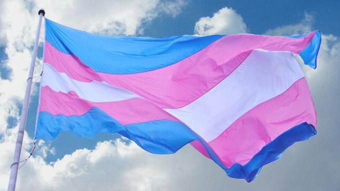 EFEMÉRIDES: 31 de marzo, Día Internacional de la Visibilidad Transgénero