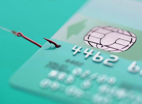 Un nuevo método de ciberdelito amenaza a usuarios de Bancor