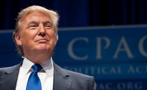 """Pese a las expectativas de Trump, """"no hay forma"""" de que cuente con una vacuna para las elecciones"""