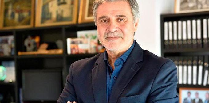 El Ministro de Educación Walter Grahovac admitió la posibilidad de dictar clases en el verano