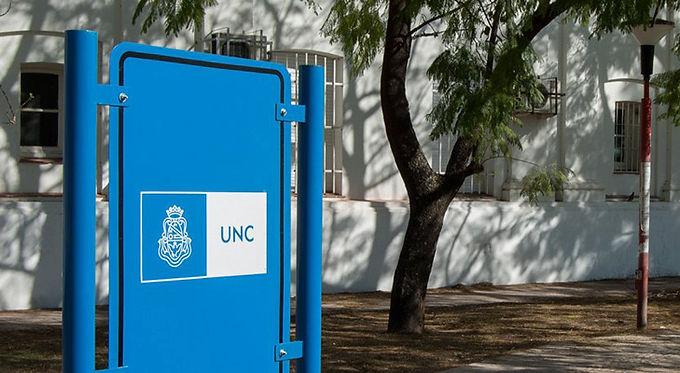 Abren espacio de articulación entre el secundario y la UNC en Villa del Rosario