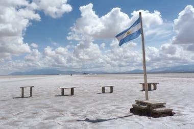 Efemérides: 20 de Junio Día de la Bandera Nacional