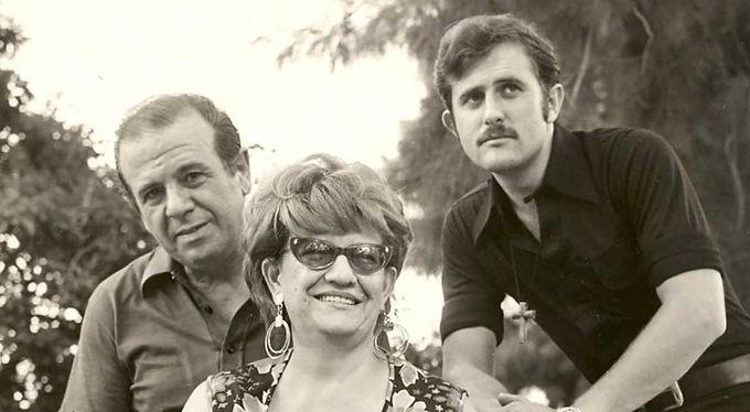 Efemérides 4 de Junio: Día de la Música Popular de Cuarteto