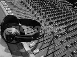 Efemérides: Día del Operador de Radio