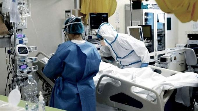 Alertan sobre la situación de la pandemia en Villa María