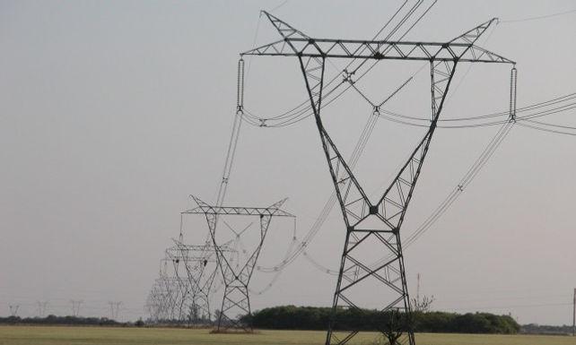 Biodigestor de Villa del Rosario venderá 1Mw de energía a Cammesa, desde 2019