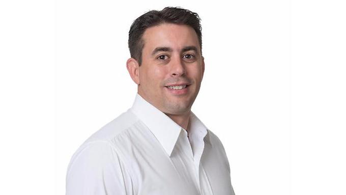 El Diputado Nacional Paulo Cassinerio tiene COVID