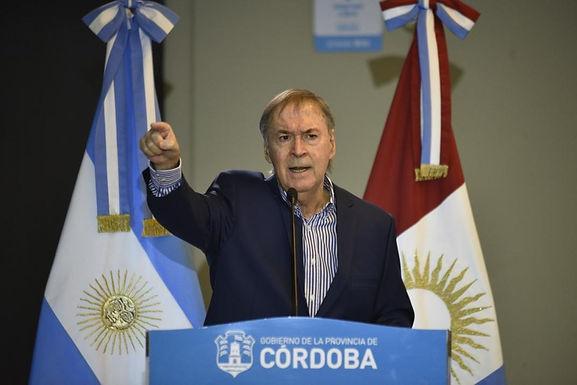 Córdoba no retrocede de fase y pedirá habilitar las reuniones familiares