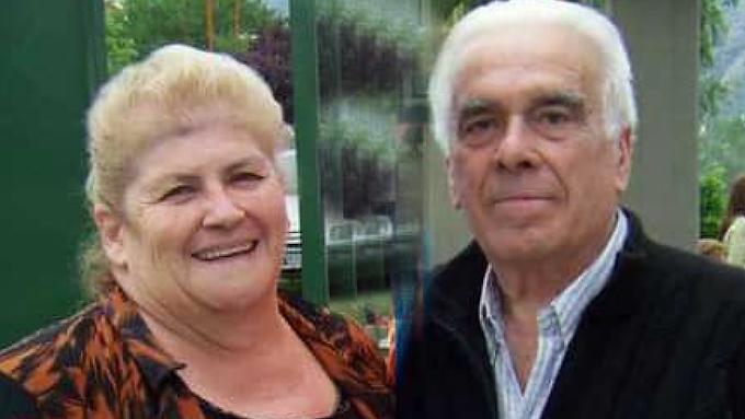 Conmoción en Matorrales: dos muertes por COVID-19 en una misma familia