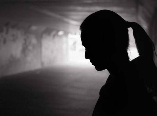 Mujeres en situación de violencia podrán salir de sus domicilios para pedir ayuda
