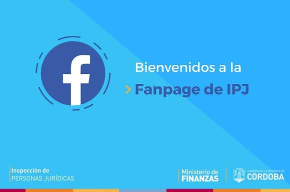 Ahora IPJ también atiende en Facebook