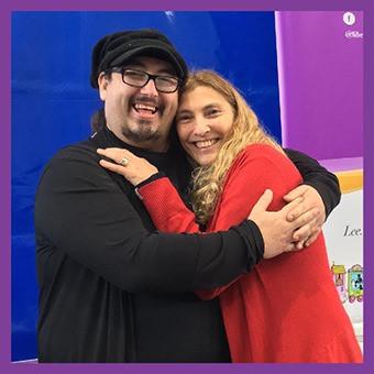 Laura Avilés Ruda recibió el Premio Media Awards 2020