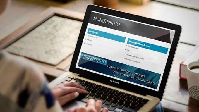 El Banco Central fijó las condiciones para otorgar los créditos a monotributistas
