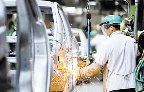 General Motors suspenderá a 350 empleados por 9 meses