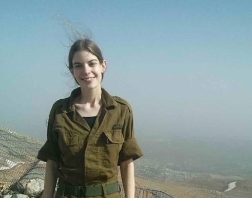 Ensayo de desafío: la ex soldado israelí que se ofrece a infectarse de Coronavirus