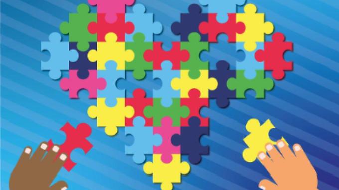 EFEMÉRIDES: 2 de abril, Día mundial de Concientización sobre el Autismo