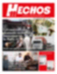 Diario HECHOS Julio 2020.jpg