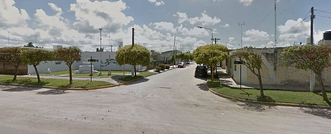 Colazo reportó la primer muerte por Covid en el departamento Rio 2